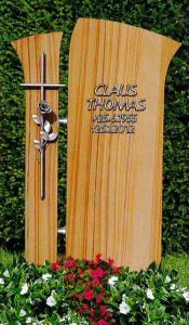 Claus Thomas