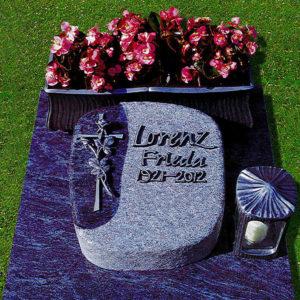Frieda Lorenz