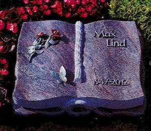 Lind Max