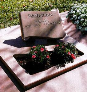 Zellmann