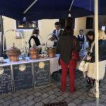Herbsthandwerkerausstellung - Lüfteneck Fest 3