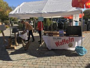 Herbsthandwerkerausstellung Oktober 2017 4
