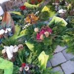Herbsthandwerkerausstellung - Lüfteneck Fest 8
