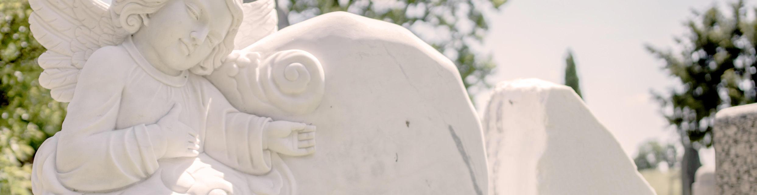 Franke Naturstein - Grabdenkmäler zu fairen Preisen
