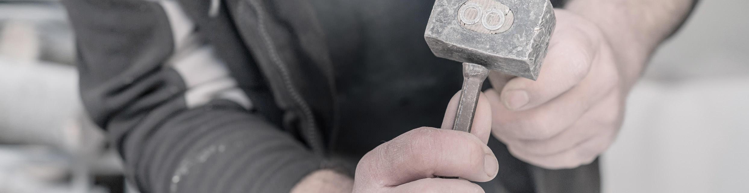 Franke Naturstein - erstklassige Handwerkskunst