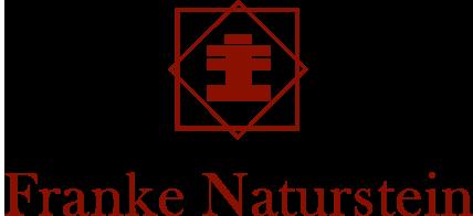 Franke Naturstein - Grabdenkmäler, Steinmetz