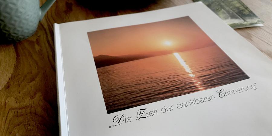 Grabmal Katalog Frankenaturstein Cover